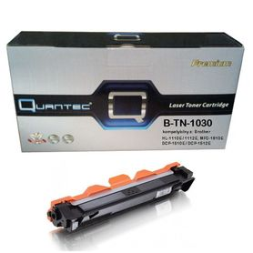 TONER DO BROTHER TN1030 HL1110E HL1112E 1510E 1512