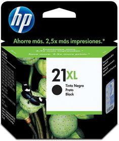 HP 21XL Czarny W-wa Sklep F-vat