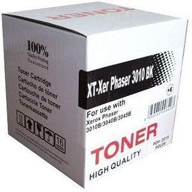 TONER XEROX PHASER 3010 3040 WORKCENTRE 3045