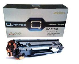 TONER do HP 85A CE285A Laser Jet Pro P1102 P1102W