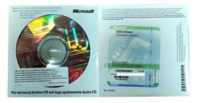 Microsoft Office 2003 Professional PRO OEM PL