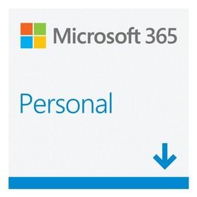 ESD MICROSOFT 365 Personal PL 5x PC/MAC/iOS/And